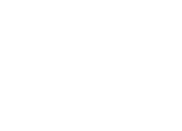 logo-grupo-aji
